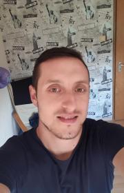 Аватар пользователя Aleksandar