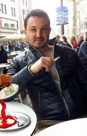 Аватар пользователя Andrej