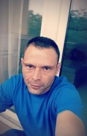 Аватар пользователя Manuel