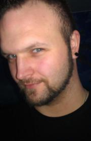 Аватар пользователя Markus