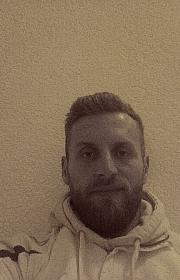 Аватар пользователя Metten