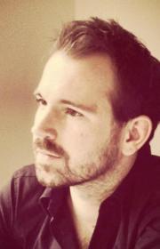 Аватар пользователя Moritz