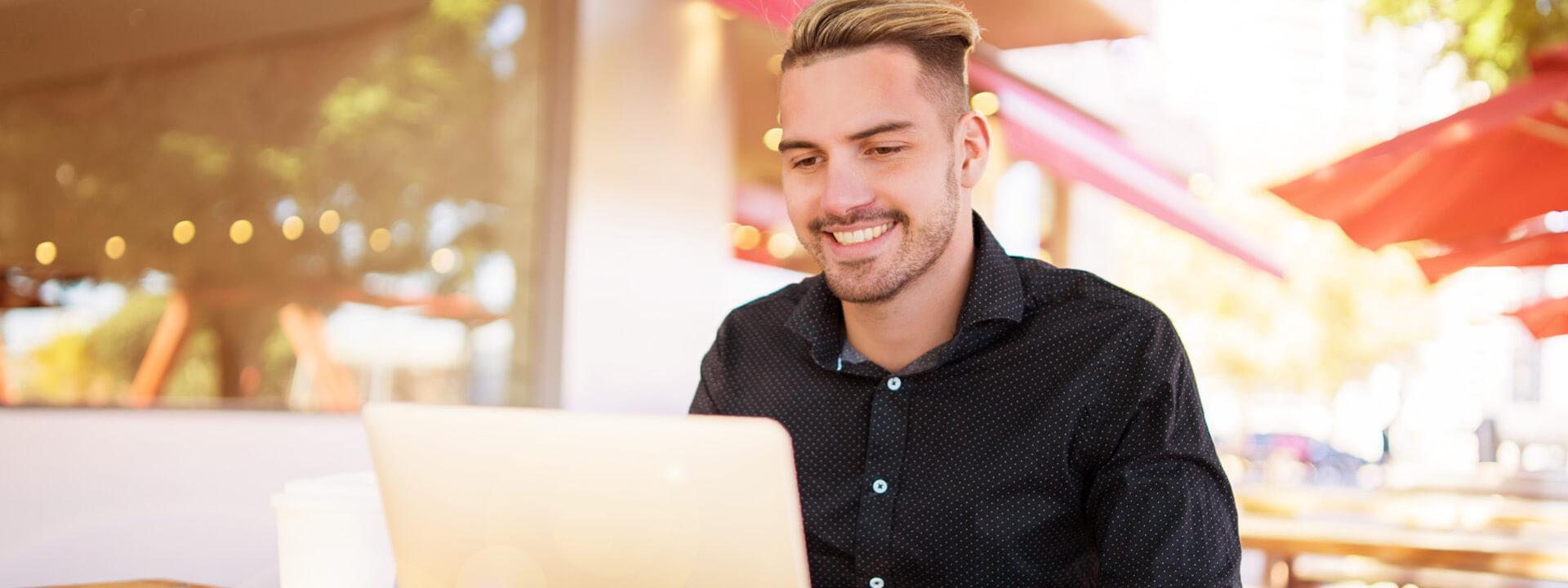 Платный для мужчин международный сайт знакомств