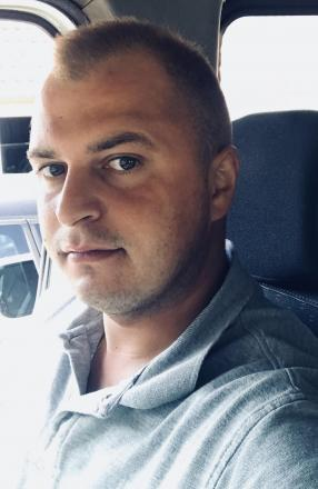 Аватар пользователя Pascal