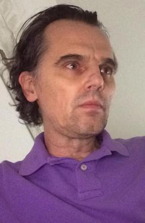 Аватар пользователя Michael