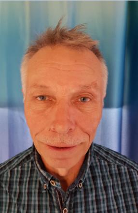 Аватар пользователя Fritz