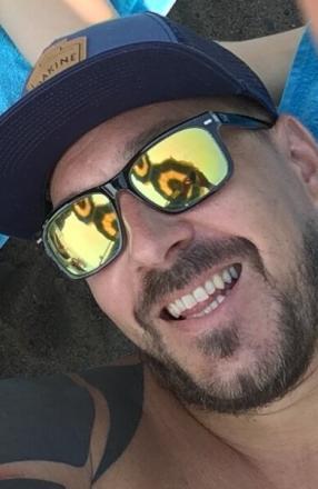Аватар пользователя Marco