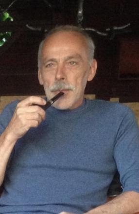 Аватар пользователя Bernd