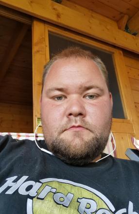 Аватар пользователя Oliver
