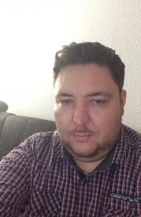 Аватар пользователя Henrik
