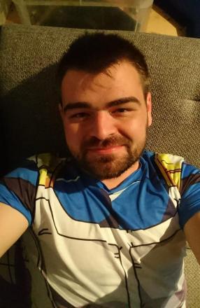 Аватар пользователя Franz