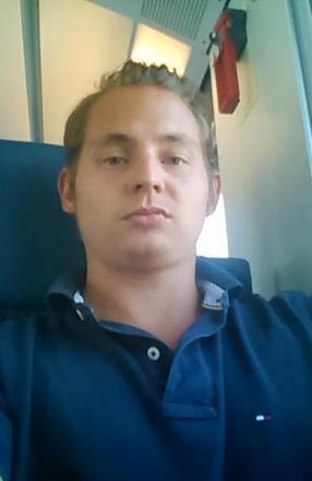 Аватар пользователя Mattia