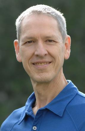 Аватар пользователя Ernst