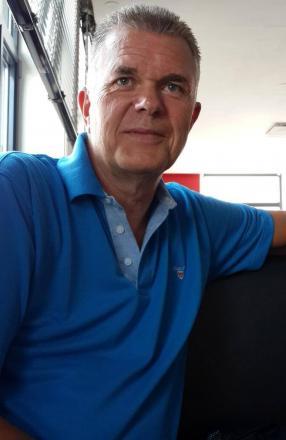 Аватар пользователя Hermann