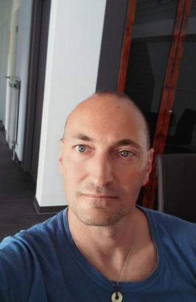 Аватар пользователя Christian