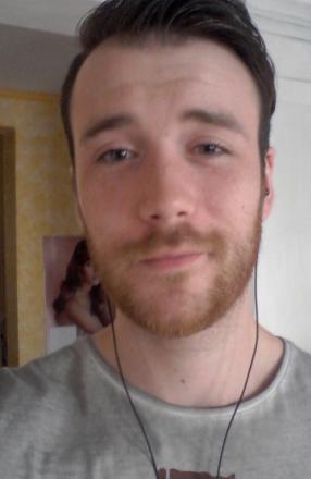 Аватар пользователя Jules