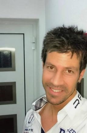 Аватар пользователя Dirk