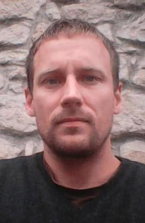 Аватар пользователя Sascha