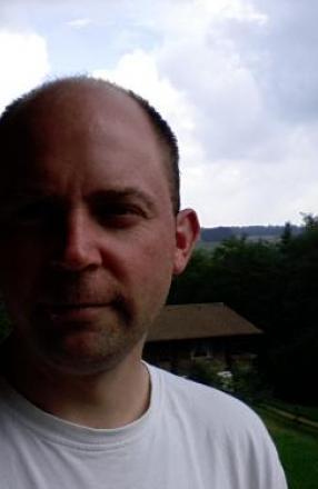 Аватар пользователя Marcel