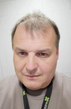 Аватар пользователя Bernhard
