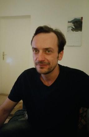 Аватар пользователя Steffen