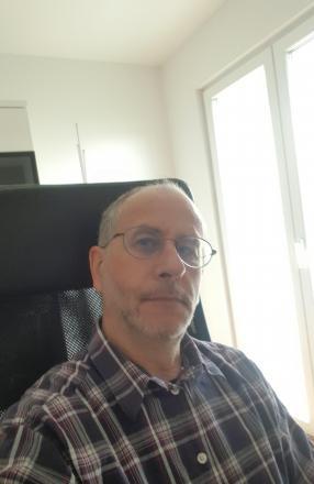 Аватар пользователя Peter