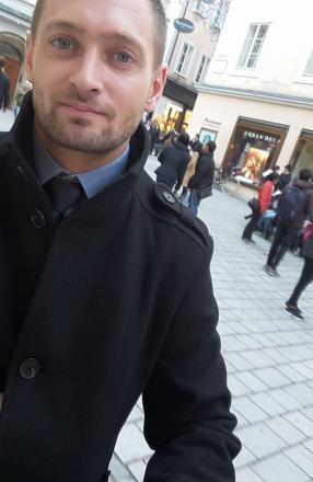 Аватар пользователя Konstantin