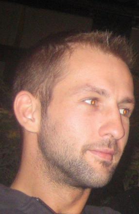 Аватар пользователя Dietmar