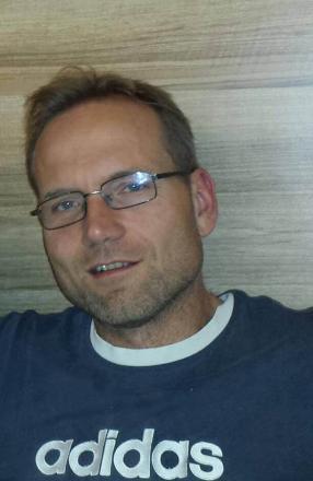 Аватар пользователя Roger