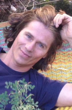Аватар пользователя Konrad