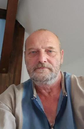 Аватар пользователя Jörg