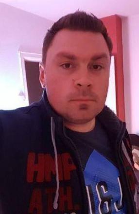 Аватар пользователя Karol