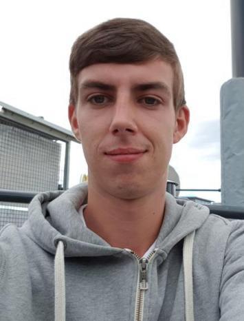Аватар пользователя Maximilian