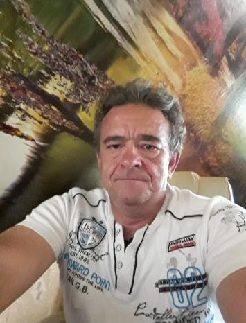 Аватар пользователя Ingo
