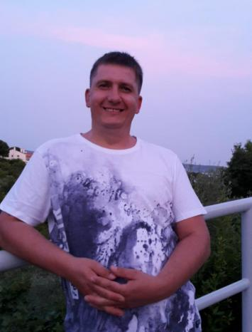 Аватар пользователя Wladimir