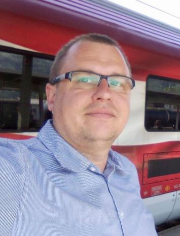 Аватар пользователя Fabian