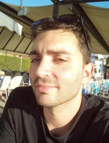 Аватар пользователя Samuel