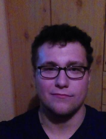 Аватар пользователя Kornelius