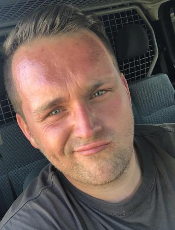 Аватар пользователя Patrick