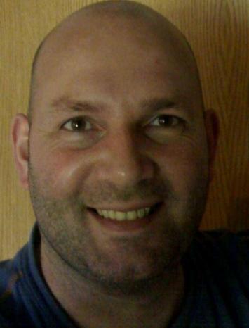 Аватар пользователя Reiner