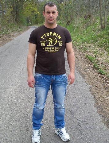 Аватар пользователя Mirko