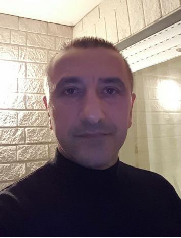 Аватар пользователя Mehmet