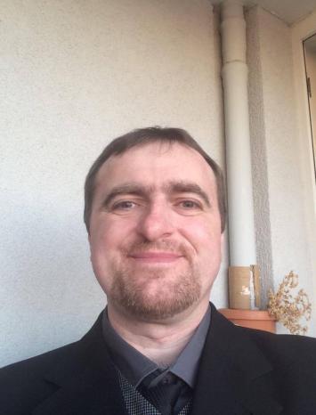 Аватар пользователя Günther