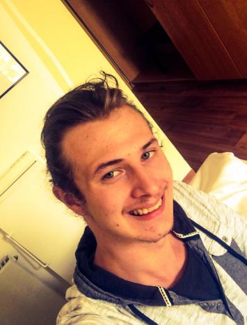 Аватар пользователя Benedikt
