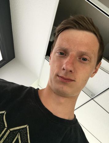 Аватар пользователя Tobias