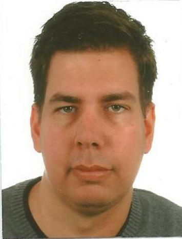 Аватар пользователя Elias