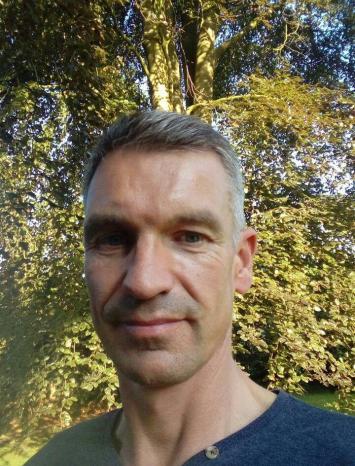 Аватар пользователя Gerhard