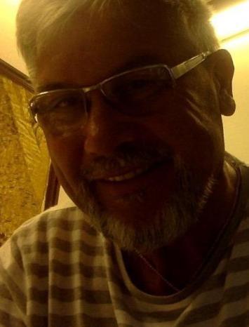 Аватар пользователя Tom