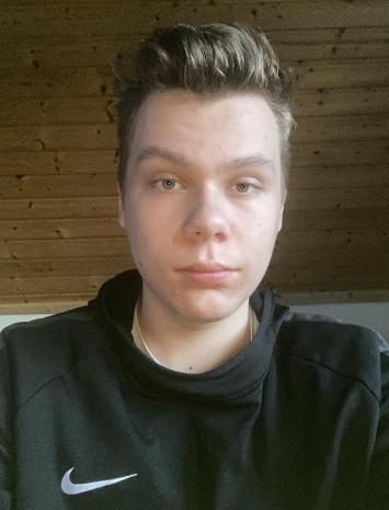 Аватар пользователя Maximillian