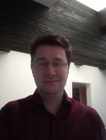 Аватар пользователя Anton